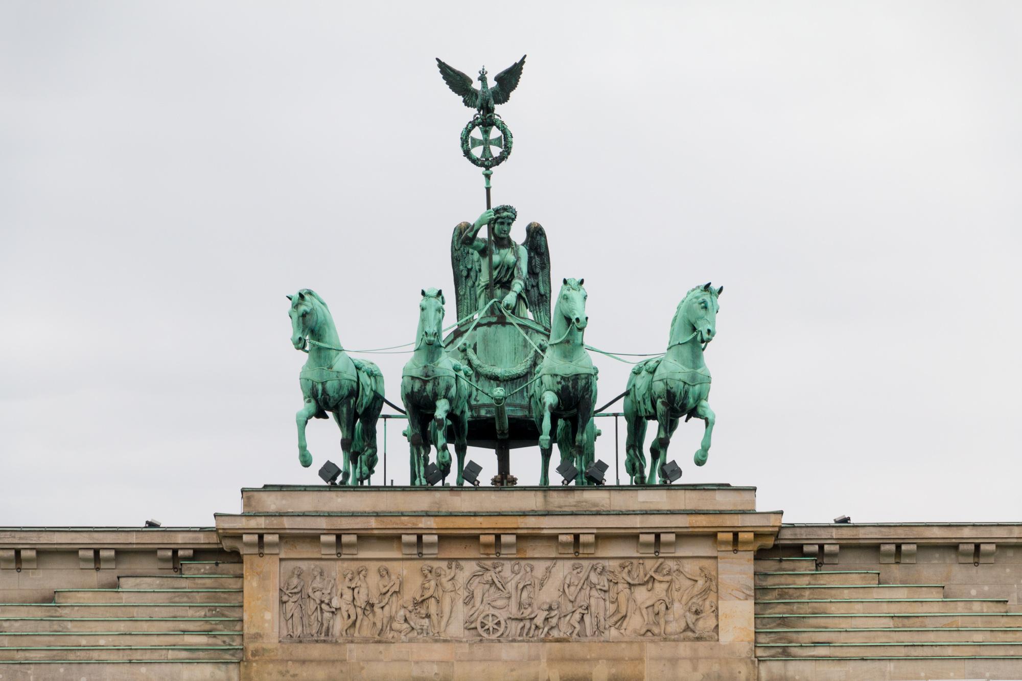 Schätzle's Blog